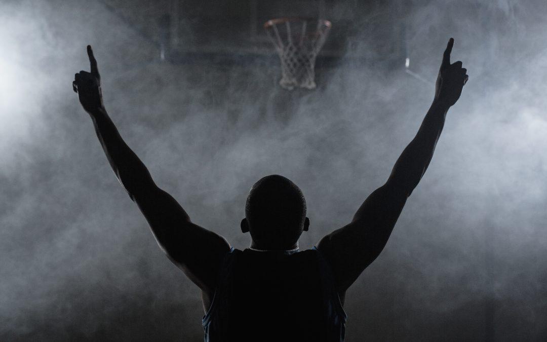 2020-21 Texas Men's College Basketball News Update
